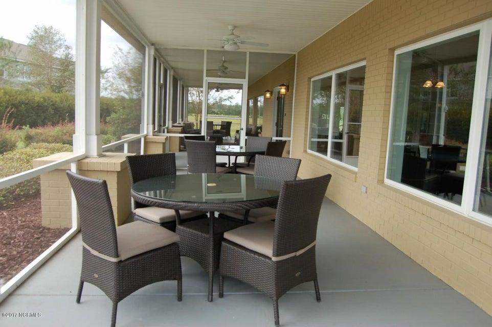 Calabash Lakes Real Estate - http://cdn.resize.sparkplatform.com/ncr/1024x768/true/20170623202221669892000000-o.jpg