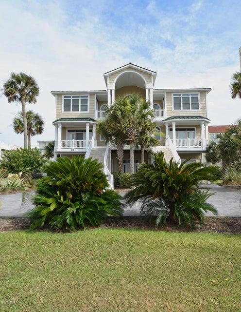 West Ocean Palms Real Estate - http://cdn.resize.sparkplatform.com/ncr/1024x768/true/20170623220744245158000000-o.jpg