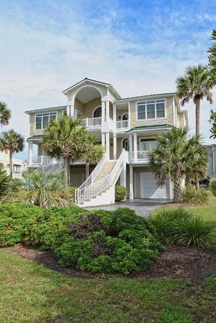 West Ocean Palms Real Estate - http://cdn.resize.sparkplatform.com/ncr/1024x768/true/20170623220839116036000000-o.jpg