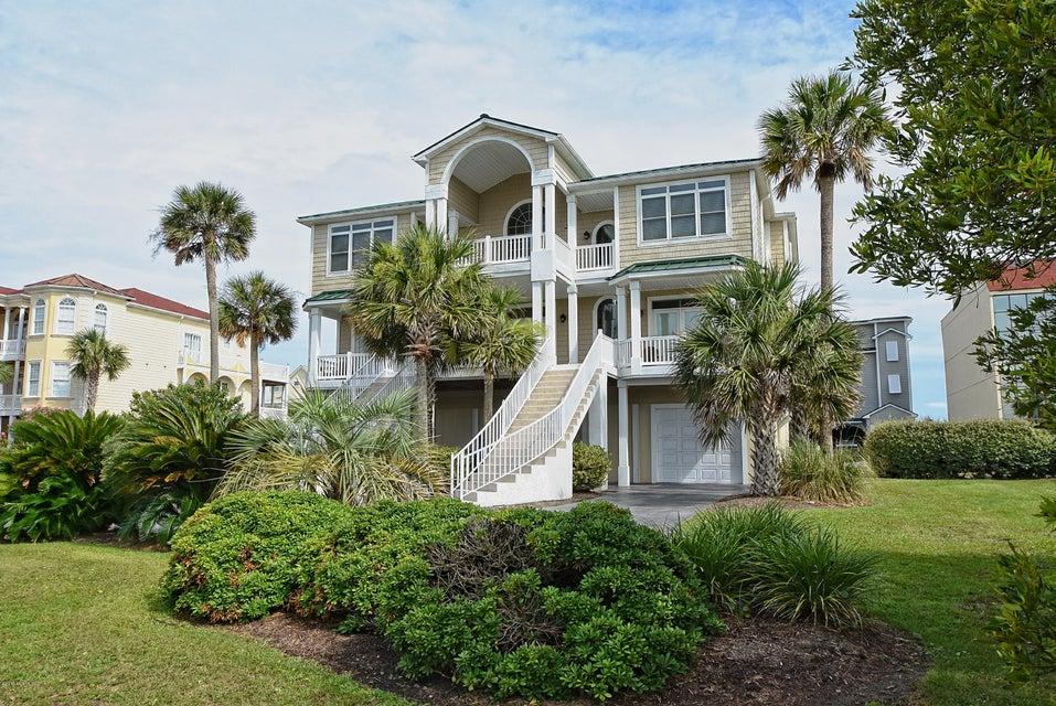 West Ocean Palms Real Estate - http://cdn.resize.sparkplatform.com/ncr/1024x768/true/20170623220939114726000000-o.jpg