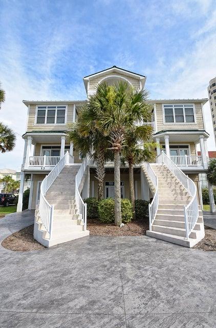 West Ocean Palms Real Estate - http://cdn.resize.sparkplatform.com/ncr/1024x768/true/20170623221027960820000000-o.jpg