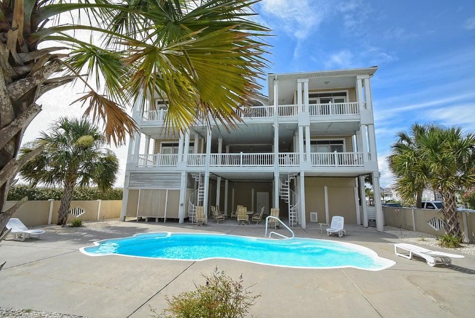 West Ocean Palms Real Estate - http://cdn.resize.sparkplatform.com/ncr/1024x768/true/20170623221210966500000000-o.jpg