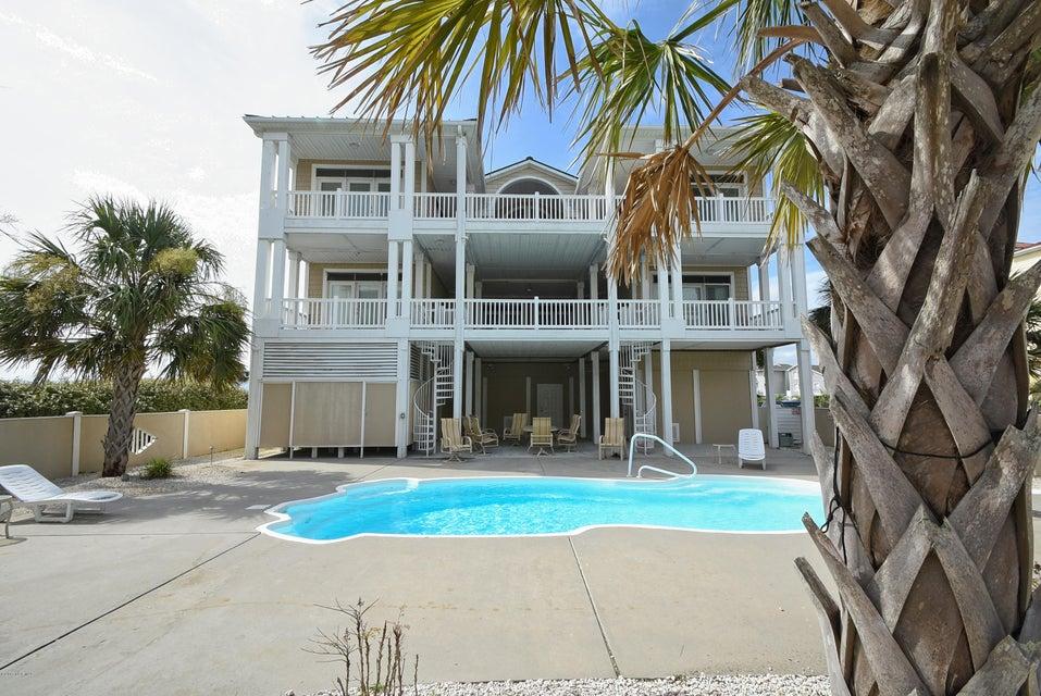 West Ocean Palms Real Estate - http://cdn.resize.sparkplatform.com/ncr/1024x768/true/20170623221253257540000000-o.jpg