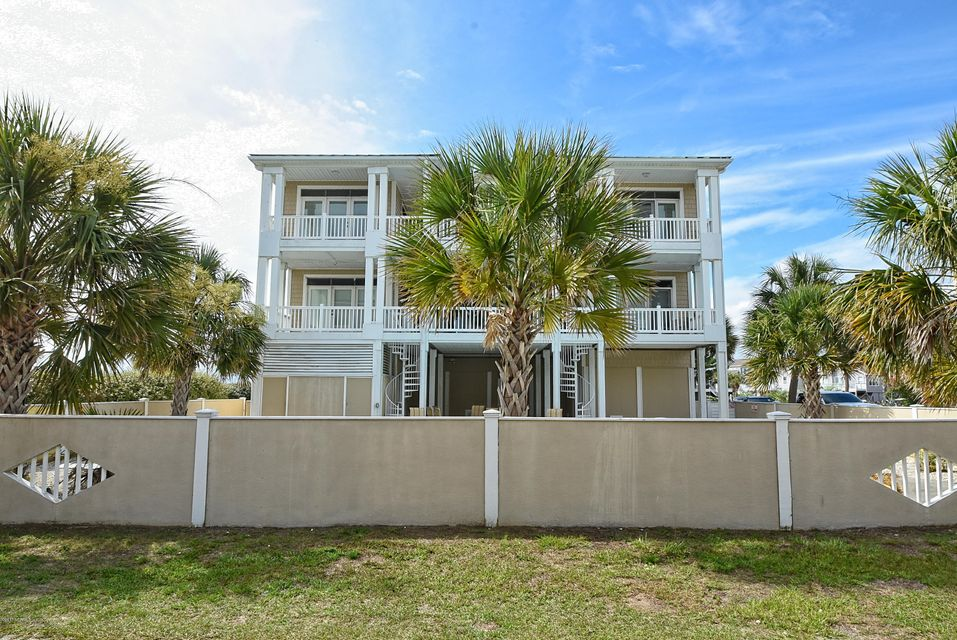 West Ocean Palms Real Estate - http://cdn.resize.sparkplatform.com/ncr/1024x768/true/20170623221349880225000000-o.jpg