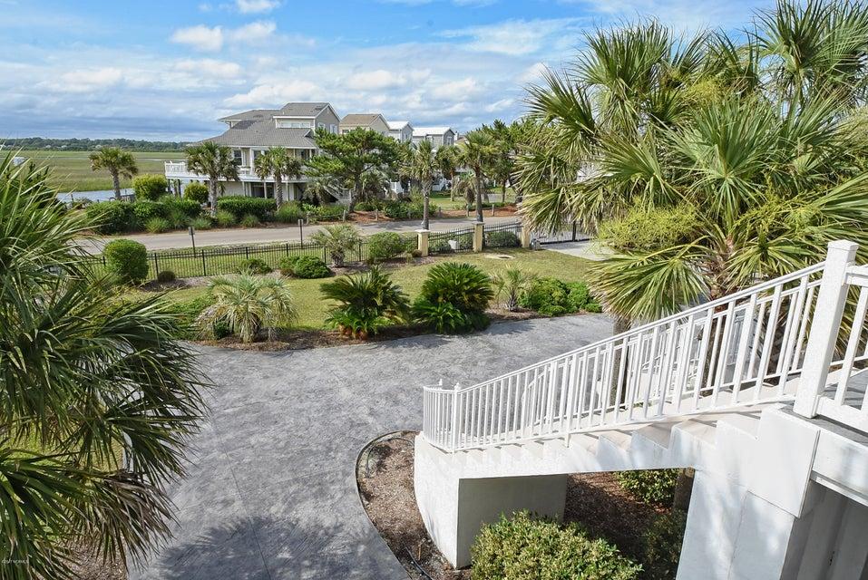 West Ocean Palms Real Estate - http://cdn.resize.sparkplatform.com/ncr/1024x768/true/20170623221443970142000000-o.jpg