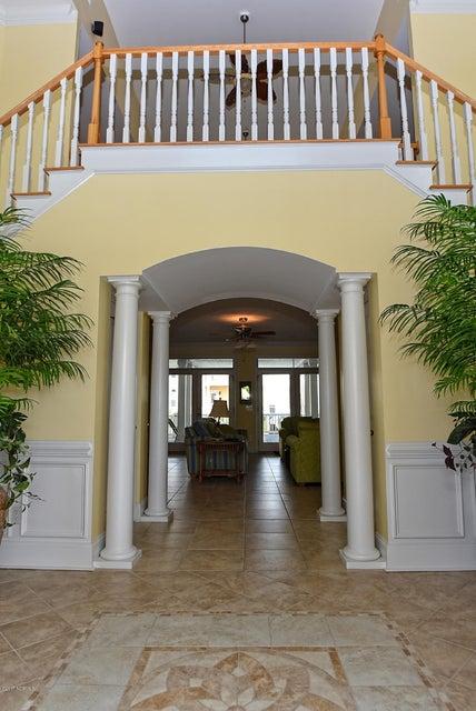West Ocean Palms Real Estate - http://cdn.resize.sparkplatform.com/ncr/1024x768/true/20170623221525538603000000-o.jpg