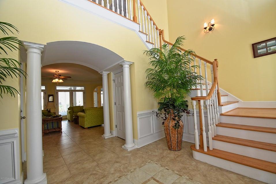 West Ocean Palms Real Estate - http://cdn.resize.sparkplatform.com/ncr/1024x768/true/20170623221613978299000000-o.jpg