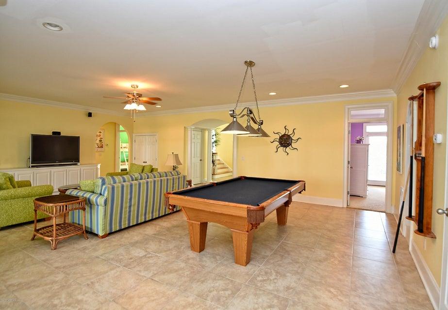 West Ocean Palms Real Estate - http://cdn.resize.sparkplatform.com/ncr/1024x768/true/20170623222040526195000000-o.jpg