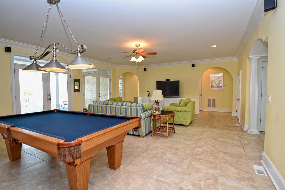West Ocean Palms Real Estate - http://cdn.resize.sparkplatform.com/ncr/1024x768/true/20170623222938583177000000-o.jpg