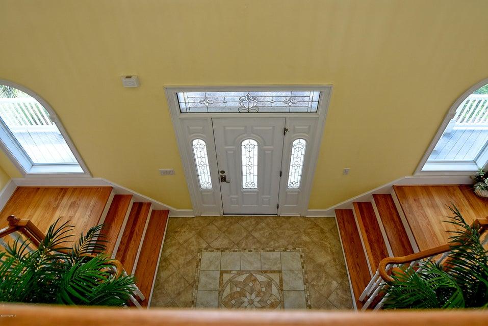 West Ocean Palms Real Estate - http://cdn.resize.sparkplatform.com/ncr/1024x768/true/20170623224026972499000000-o.jpg