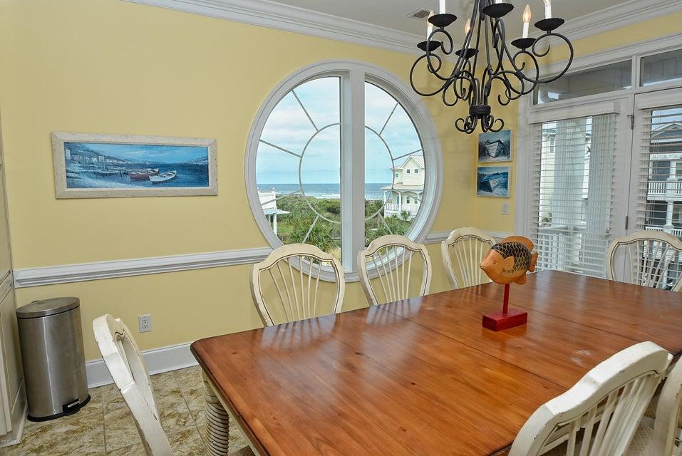 West Ocean Palms Real Estate - http://cdn.resize.sparkplatform.com/ncr/1024x768/true/20170623230638373025000000-o.jpg
