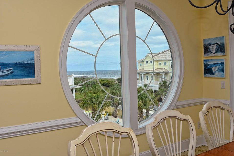 West Ocean Palms Real Estate - http://cdn.resize.sparkplatform.com/ncr/1024x768/true/20170623230721978758000000-o.jpg