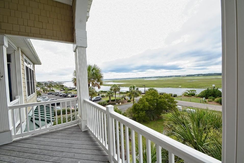 West Ocean Palms Real Estate - http://cdn.resize.sparkplatform.com/ncr/1024x768/true/20170623233321663931000000-o.jpg