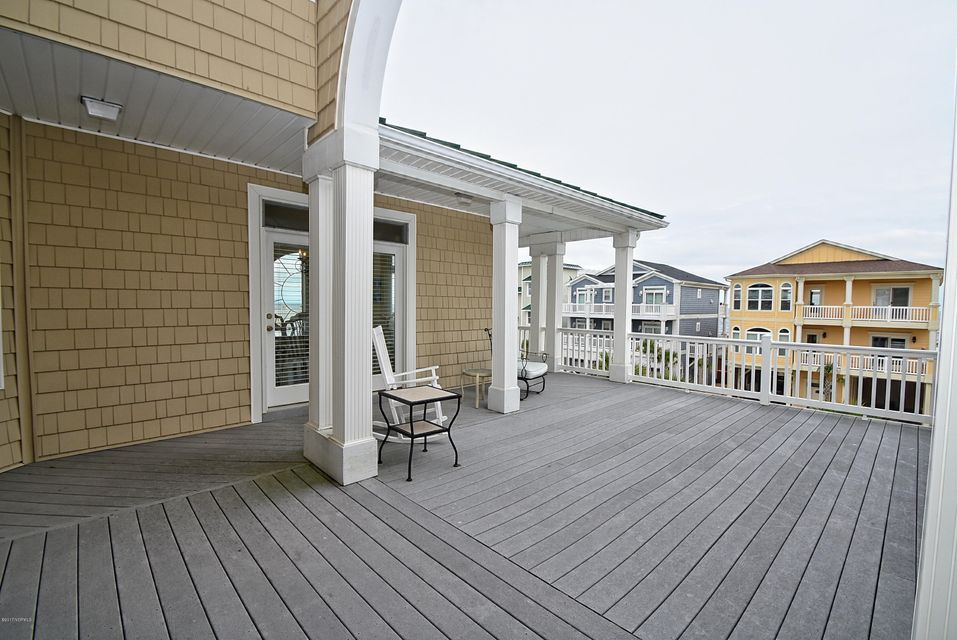 West Ocean Palms Real Estate - http://cdn.resize.sparkplatform.com/ncr/1024x768/true/20170623233642118032000000-o.jpg
