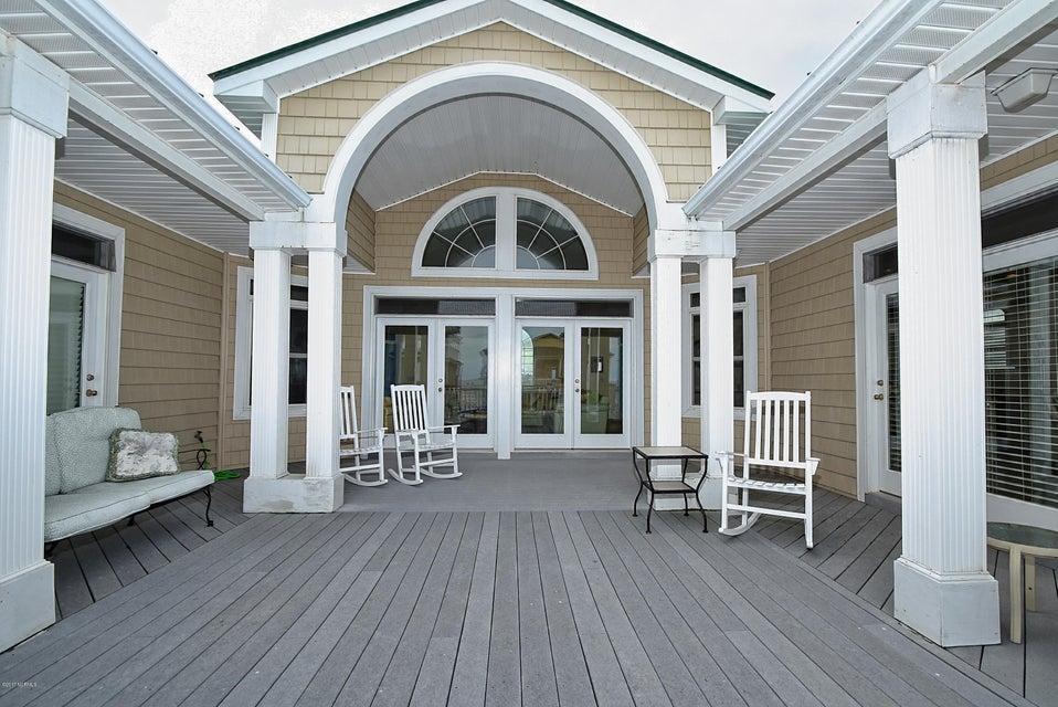 West Ocean Palms Real Estate - http://cdn.resize.sparkplatform.com/ncr/1024x768/true/20170623233720248912000000-o.jpg