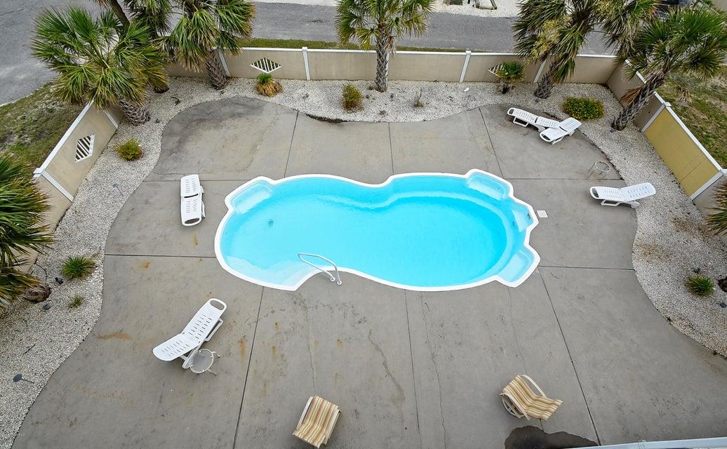 West Ocean Palms Real Estate - http://cdn.resize.sparkplatform.com/ncr/1024x768/true/20170623233846582847000000-o.jpg