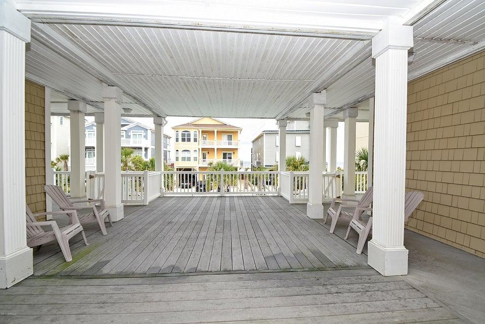 West Ocean Palms Real Estate - http://cdn.resize.sparkplatform.com/ncr/1024x768/true/20170623234010696637000000-o.jpg