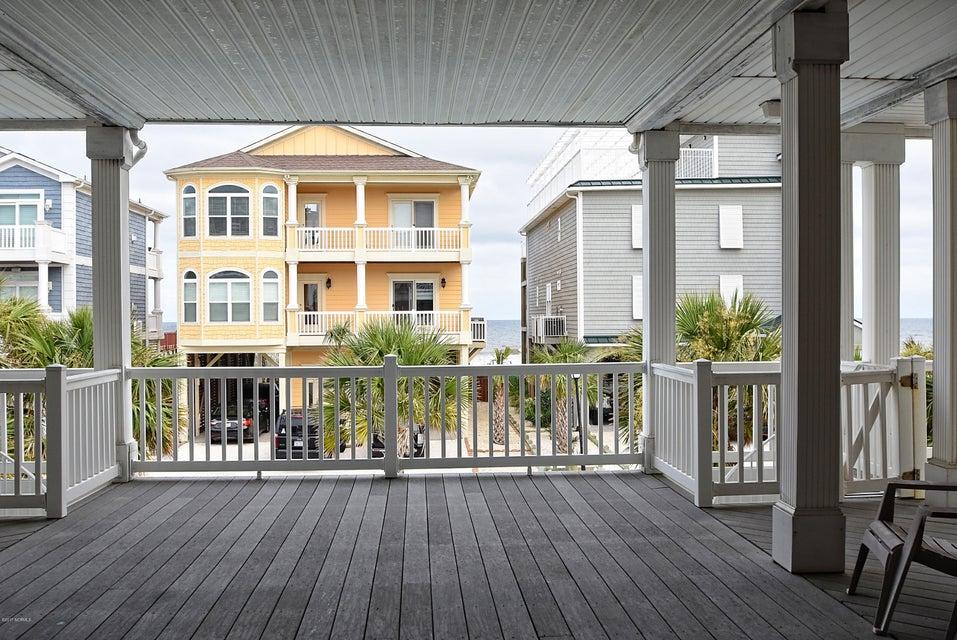 West Ocean Palms Real Estate - http://cdn.resize.sparkplatform.com/ncr/1024x768/true/20170623234054489528000000-o.jpg