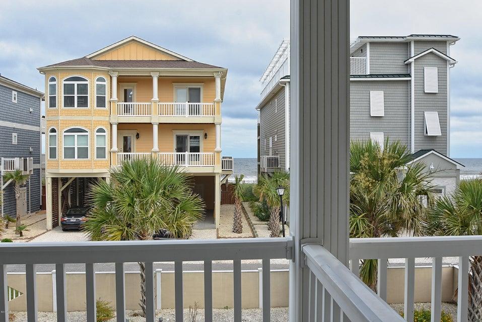 West Ocean Palms Real Estate - http://cdn.resize.sparkplatform.com/ncr/1024x768/true/20170623234342618371000000-o.jpg