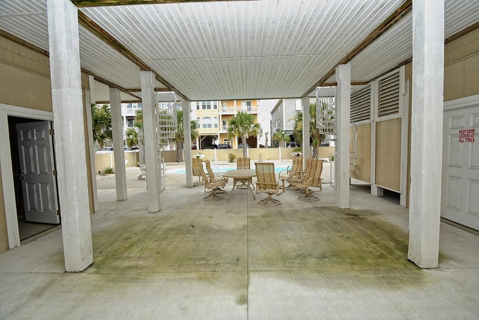 West Ocean Palms Real Estate - http://cdn.resize.sparkplatform.com/ncr/1024x768/true/20170623234729768912000000-o.jpg
