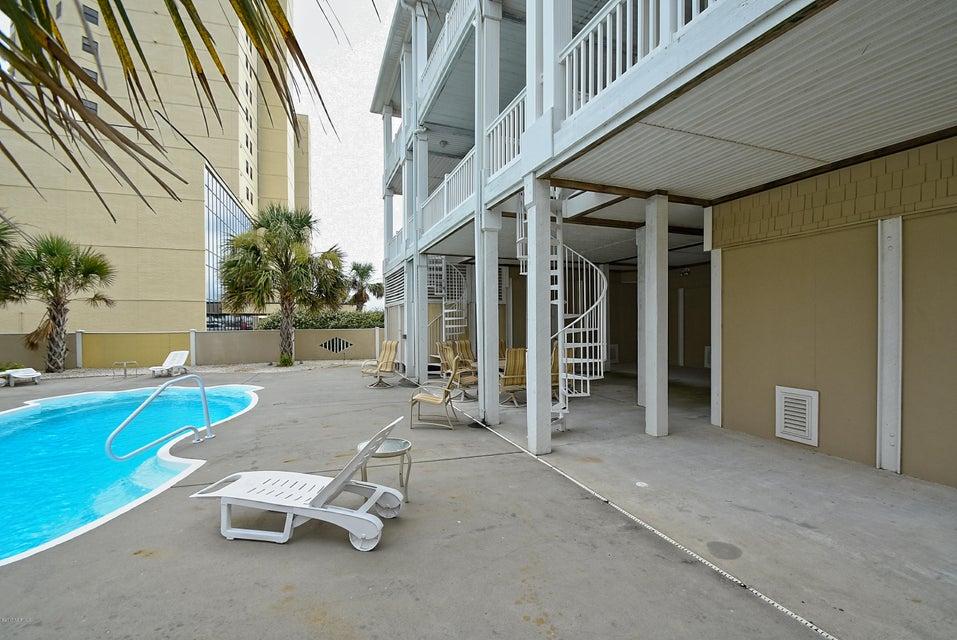 West Ocean Palms Real Estate - http://cdn.resize.sparkplatform.com/ncr/1024x768/true/20170623234814358030000000-o.jpg