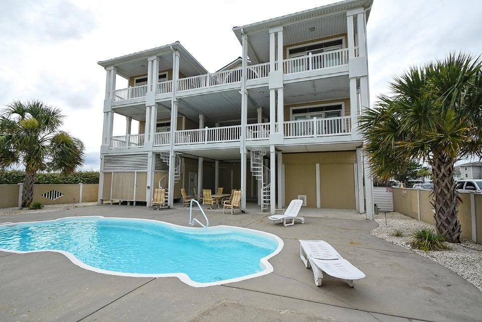 West Ocean Palms Real Estate - http://cdn.resize.sparkplatform.com/ncr/1024x768/true/20170623234902130912000000-o.jpg