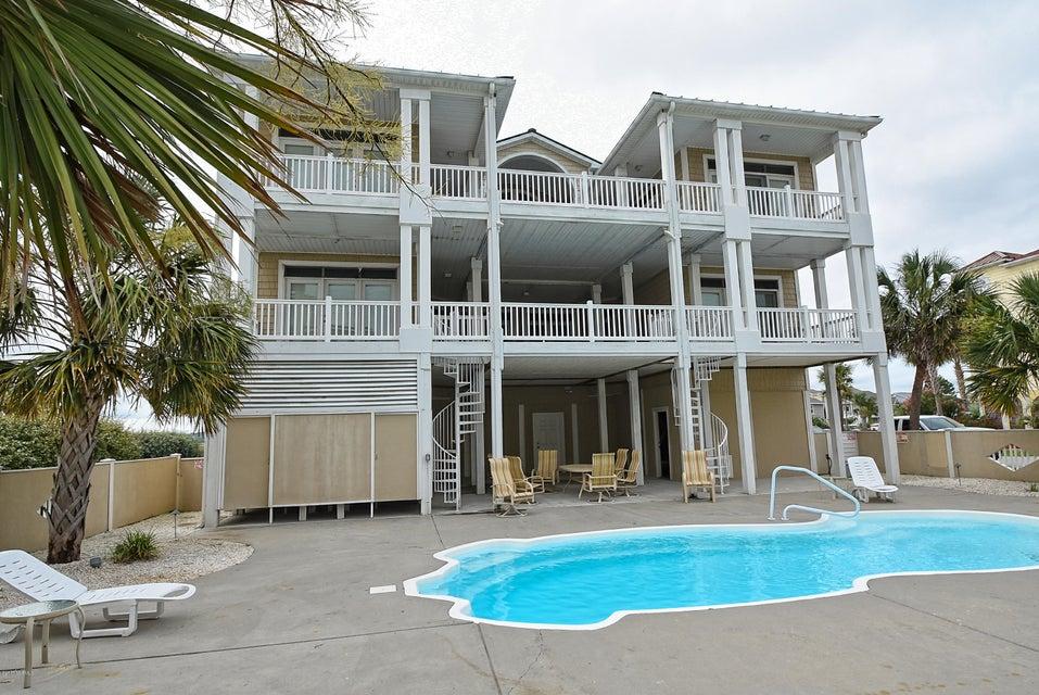 West Ocean Palms Real Estate - http://cdn.resize.sparkplatform.com/ncr/1024x768/true/20170623234948484010000000-o.jpg