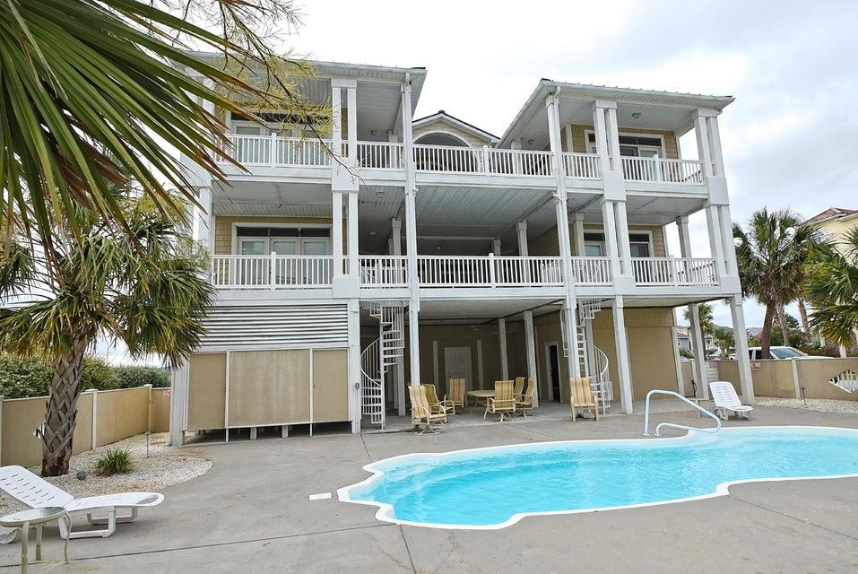 West Ocean Palms Real Estate - http://cdn.resize.sparkplatform.com/ncr/1024x768/true/20170623235031953484000000-o.jpg