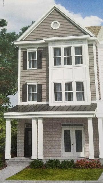 223 Shearwater Lane, Beaufort, NC 28516