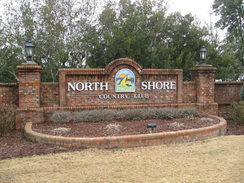 102 Pirates Cove, Sneads Ferry, NC 28460