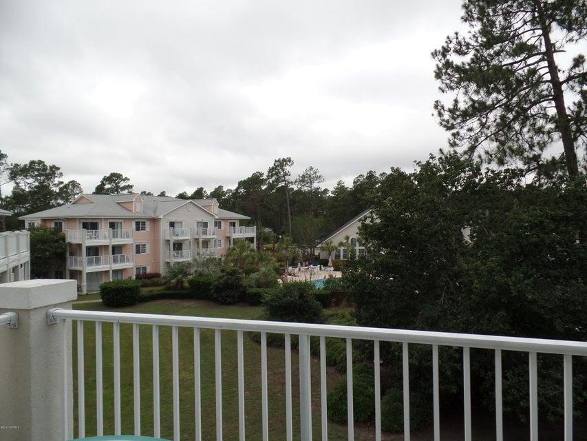 Carolina Plantations Real Estate - MLS Number: 100069715