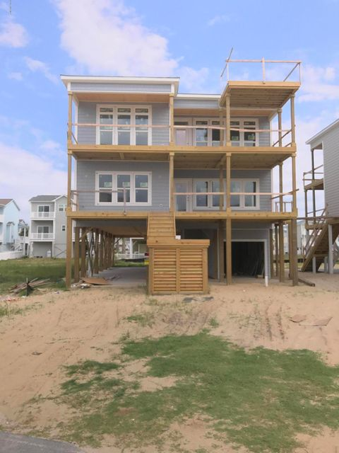 RE/MAX at the Beach - MLS Number: 100069653