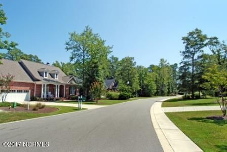 Porters Neck Plantation Real Estate - http://cdn.resize.sparkplatform.com/ncr/1024x768/true/20170626155524737964000000-o.jpg