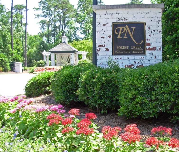 Carolina Plantations Real Estate - MLS Number: 100069693