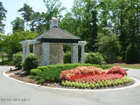 Carolina Plantations Real Estate - MLS Number: 100069695