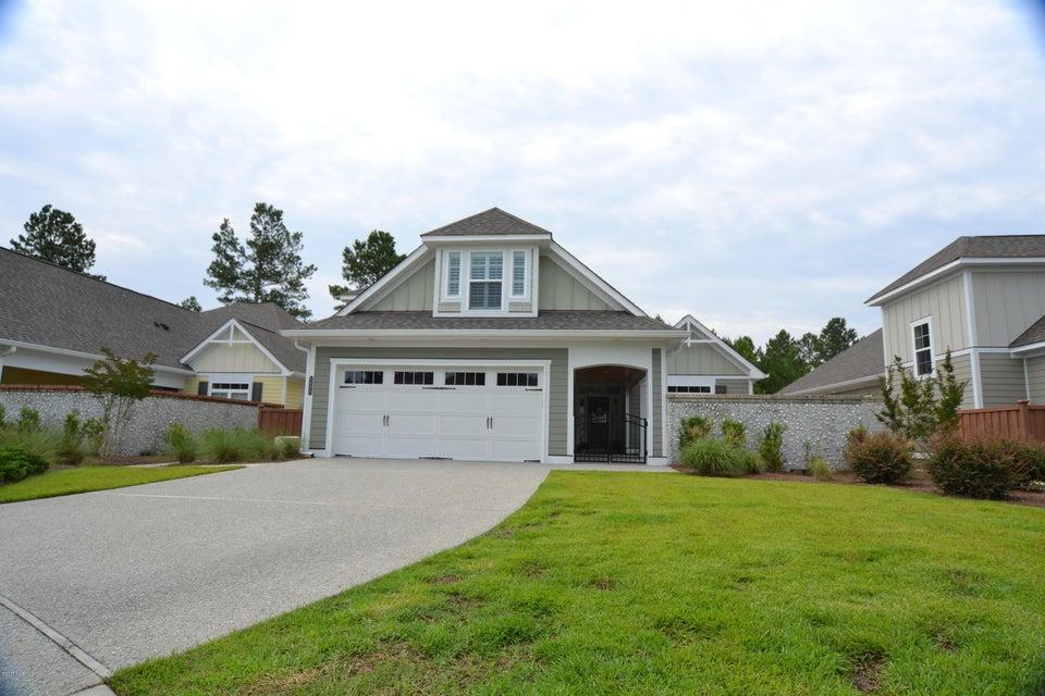 Carolina Plantations Real Estate - MLS Number: 100069832