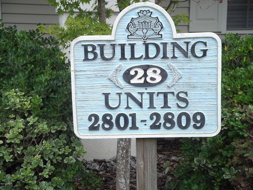 Brunswick Plantation Real Estate - http://cdn.resize.sparkplatform.com/ncr/1024x768/true/20170626195827692585000000-o.jpg