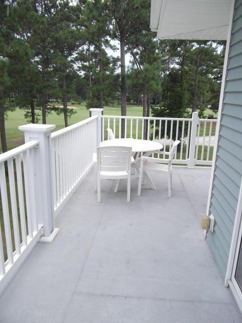 Brunswick Plantation Real Estate - http://cdn.resize.sparkplatform.com/ncr/1024x768/true/20170626200227501991000000-o.jpg
