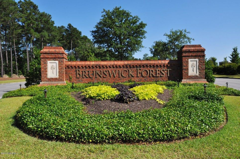 Brunswick Forest Real Estate - http://cdn.resize.sparkplatform.com/ncr/1024x768/true/20170626202801554557000000-o.jpg