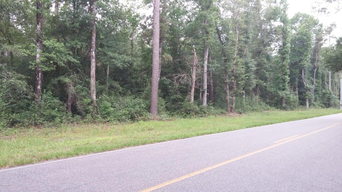 Carolina Plantations Real Estate - MLS Number: 100069904