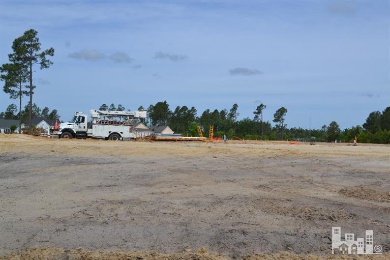 Carolina Plantations Real Estate - MLS Number: 100069951