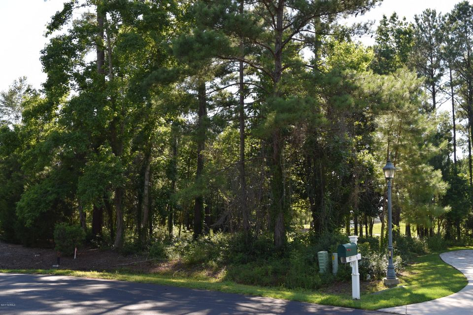 Carolina Plantations Real Estate - MLS Number: 100069970