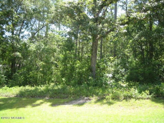 Carolina Plantations Real Estate - MLS Number: 100069977