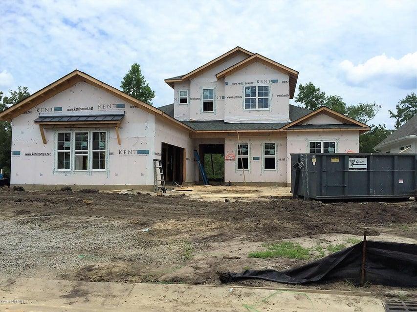 Carolina Plantations Real Estate - MLS Number: 100069171