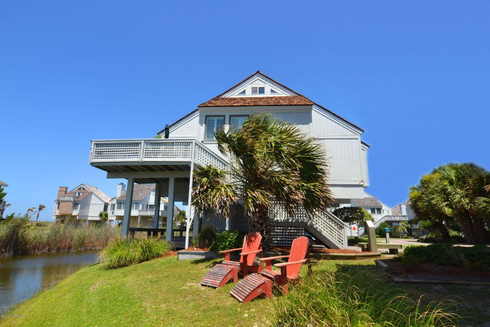 RE/MAX at the Beach - MLS Number: 100070309