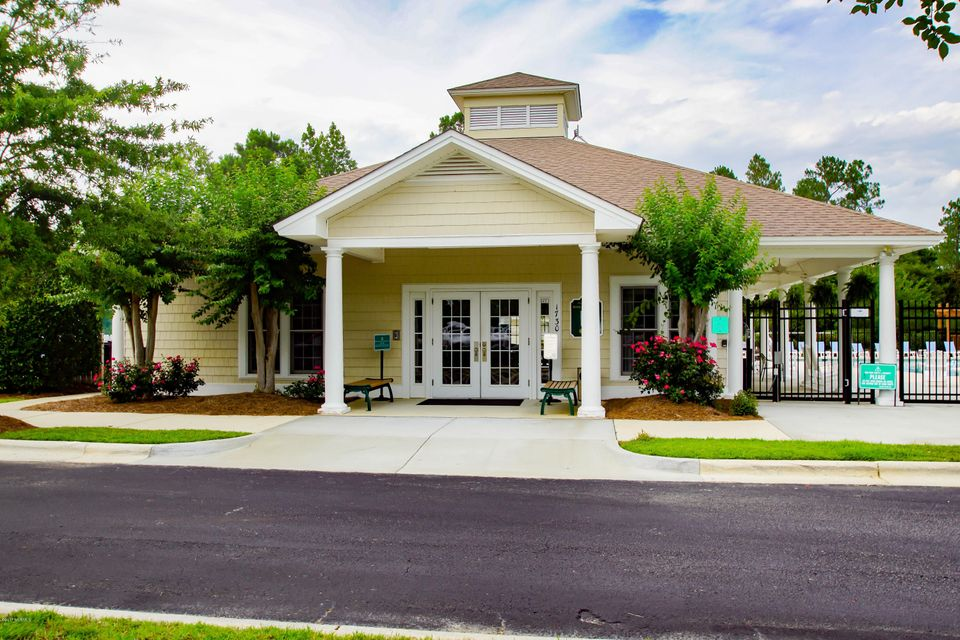 Magnolia Greens Real Estate - http://cdn.resize.sparkplatform.com/ncr/1024x768/true/20170628150300804403000000-o.jpg