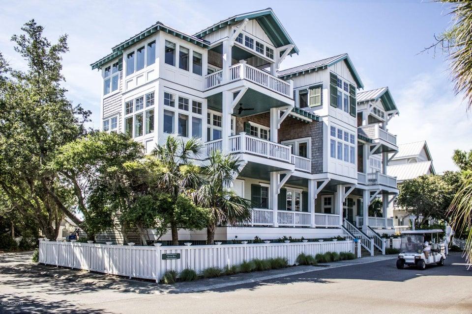Sunset Properties - MLS Number: 100070017