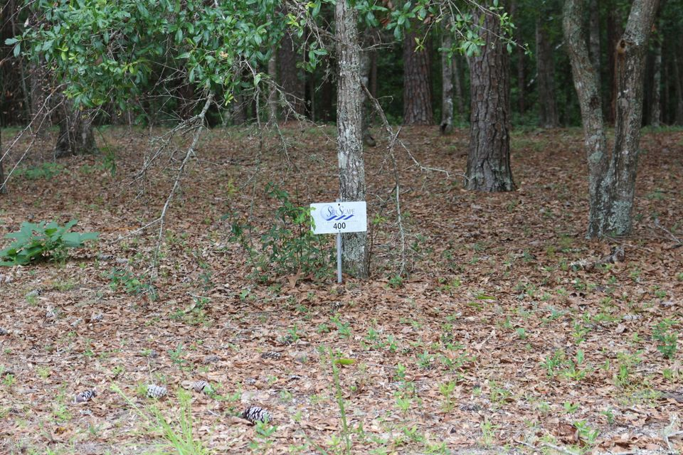 Carolina Plantations Real Estate - MLS Number: 100070275