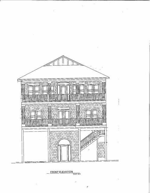 Rhoda McMillan Real Estate - http://cdn.resize.sparkplatform.com/ncr/1024x768/true/20170628195716268759000000-o.jpg