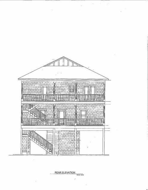 Rhoda McMillan Real Estate - http://cdn.resize.sparkplatform.com/ncr/1024x768/true/20170628195716437288000000-o.jpg